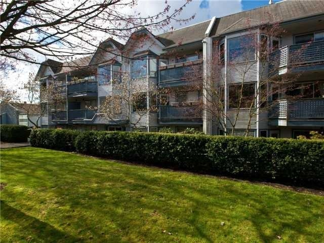 Dunburton Manor   --   315 E 3rd - North Vancouver/Lower Lonsdale #1