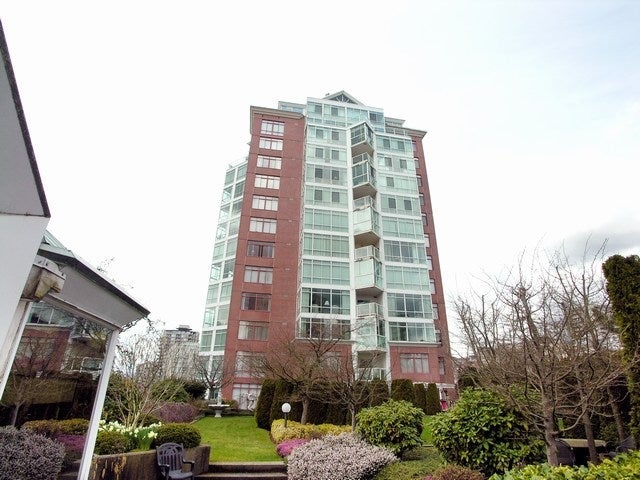 Olympic   --   130 E 2 ST - North Vancouver/Lower Lonsdale #1