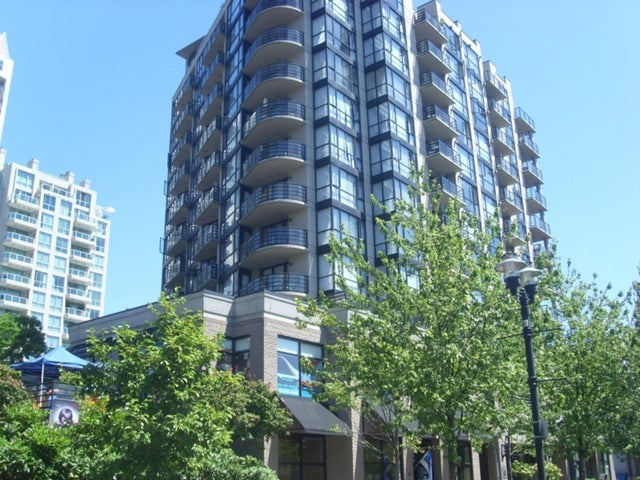 Q   --   124 W 1 ST - North Vancouver/Lower Lonsdale #1