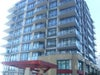 Atrium West   --   162 Victory Ship Way - North Vancouver/Lower Lonsdale #1