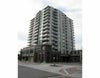 Time East    --   155 W 1 ST - North Vancouver/Lower Lonsdale #1