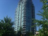 Premier at The Pier   --   138 E ESPLANADE AV - North Vancouver/Lower Lonsdale #1