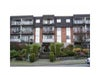 McKinnan House   --   340 W 3rd - North Vancouver/Lower Lonsdale #1