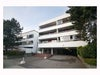 Chinook Place   --   250 W 1 ST - North Vancouver/Lower Lonsdale #1