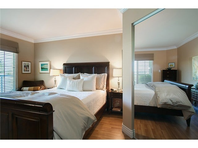 # 3208 33 CHESTERFIELD PL - Lower Lonsdale Apartment/Condo for sale, 1 Bedroom (V1072110) #2