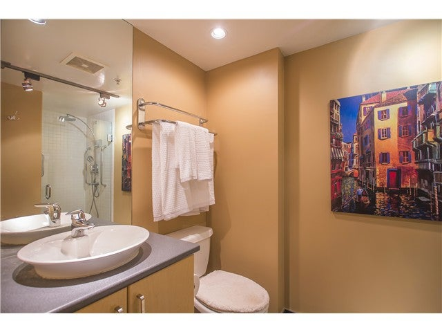 # 108 175 W 1ST ST - Lower Lonsdale Apartment/Condo for sale, 2 Bedrooms (V1098740) #10