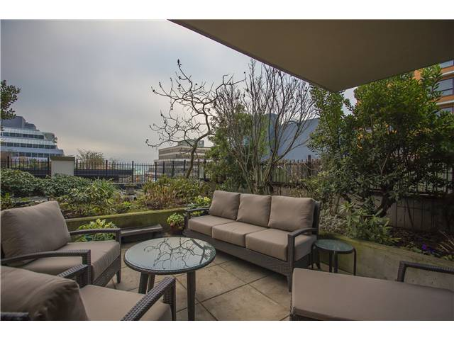 # 108 175 W 1ST ST - Lower Lonsdale Apartment/Condo for sale, 2 Bedrooms (V1098740) #11