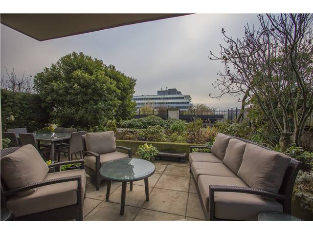 # 108 175 W 1ST ST - Lower Lonsdale Apartment/Condo for sale, 2 Bedrooms (V1098740) #12