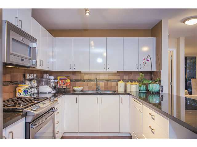 # 108 175 W 1ST ST - Lower Lonsdale Apartment/Condo for sale, 2 Bedrooms (V1098740) #3