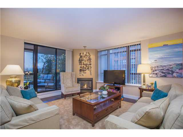 # 108 175 W 1ST ST - Lower Lonsdale Apartment/Condo for sale, 2 Bedrooms (V1098740) #5