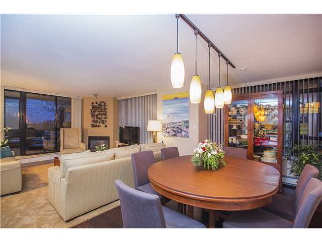# 108 175 W 1ST ST - Lower Lonsdale Apartment/Condo for sale, 2 Bedrooms (V1098740) #6