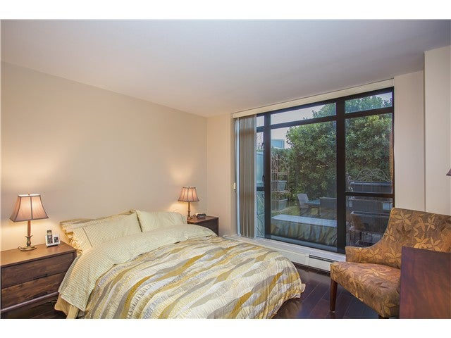# 108 175 W 1ST ST - Lower Lonsdale Apartment/Condo for sale, 2 Bedrooms (V1098740) #7