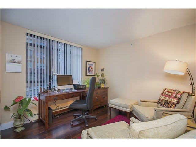 # 108 175 W 1ST ST - Lower Lonsdale Apartment/Condo for sale, 2 Bedrooms (V1098740) #9