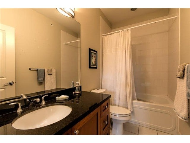 238 W 17TH ST - Central Lonsdale Townhouse for sale, 3 Bedrooms (V1110898) #12