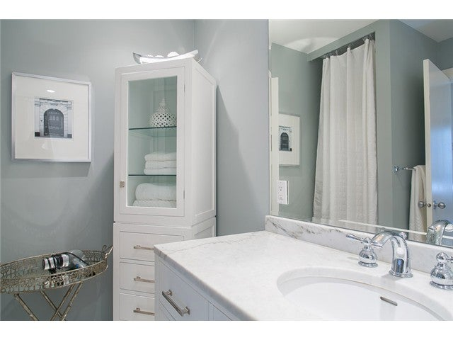 # 4102 33 CHESTERFIELD PL - Lower Lonsdale Apartment/Condo for sale, 1 Bedroom (V1115911) #12
