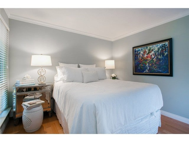 # 4102 33 CHESTERFIELD PL - Lower Lonsdale Apartment/Condo for sale, 1 Bedroom (V1115911) #14