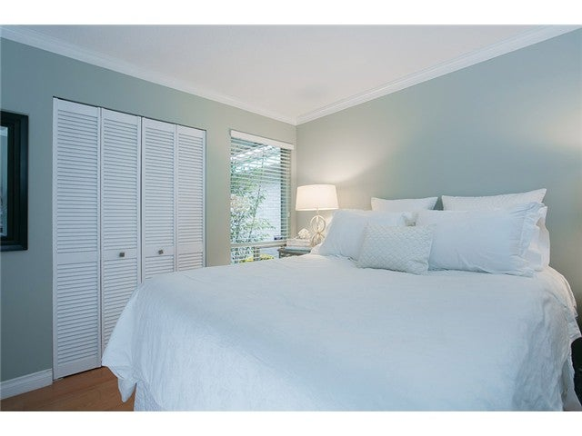 # 4102 33 CHESTERFIELD PL - Lower Lonsdale Apartment/Condo for sale, 1 Bedroom (V1115911) #15