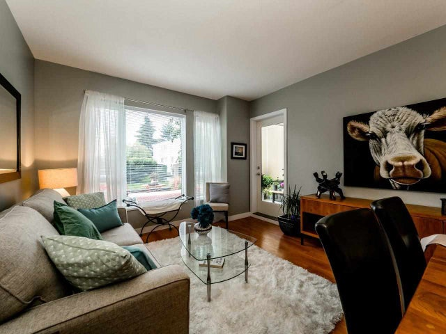 8 221 E 3RD STREET - Lower Lonsdale Apartment/Condo for sale, 2 Bedrooms (R2080606) #5