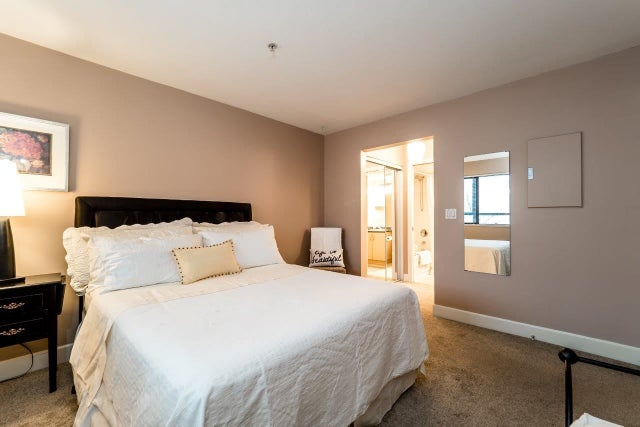 316 305 LONSDALE AVENUE - Lower Lonsdale Apartment/Condo for sale, 1 Bedroom (R2137216) #8