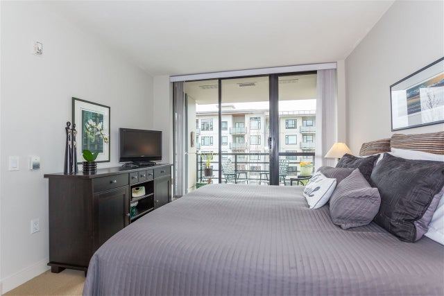 404 124 W 1ST STREET - Lower Lonsdale Apartment/Condo for sale, 1 Bedroom (R2154909) #10