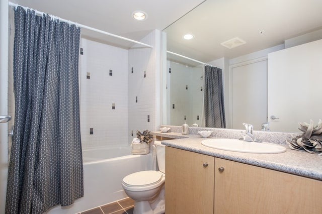 404 124 W 1ST STREET - Lower Lonsdale Apartment/Condo for sale, 1 Bedroom (R2154909) #11