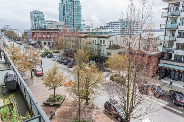 404 124 W 1ST STREET - Lower Lonsdale Apartment/Condo for sale, 1 Bedroom (R2154909) #13