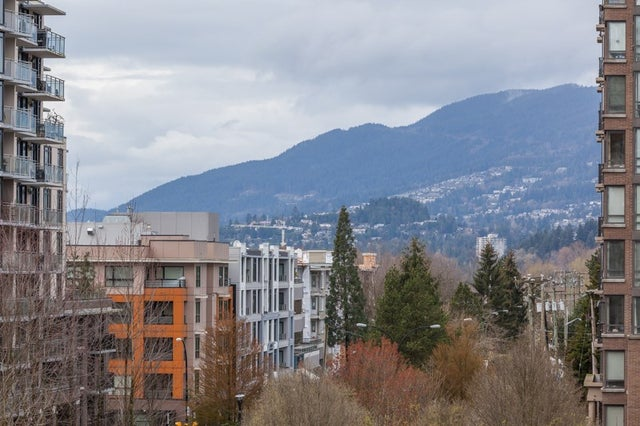 404 124 W 1ST STREET - Lower Lonsdale Apartment/Condo for sale, 1 Bedroom (R2154909) #15