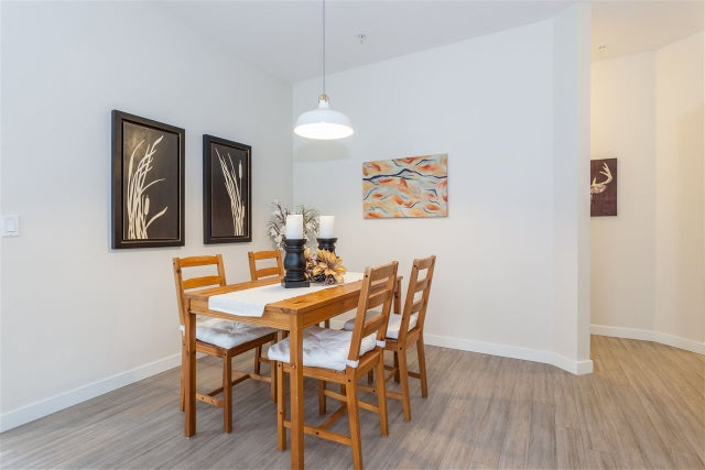 107 217 W 8TH STREET - Lower Lonsdale Apartment/Condo for sale, 2 Bedrooms (R2160920) #10