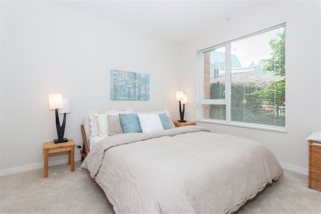 107 217 W 8TH STREET - Lower Lonsdale Apartment/Condo for sale, 2 Bedrooms (R2160920) #11