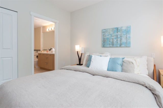 107 217 W 8TH STREET - Lower Lonsdale Apartment/Condo for sale, 2 Bedrooms (R2160920) #12