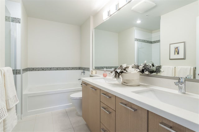 107 217 W 8TH STREET - Lower Lonsdale Apartment/Condo for sale, 2 Bedrooms (R2160920) #13