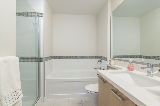 107 217 W 8TH STREET - Lower Lonsdale Apartment/Condo for sale, 2 Bedrooms (R2160920) #14