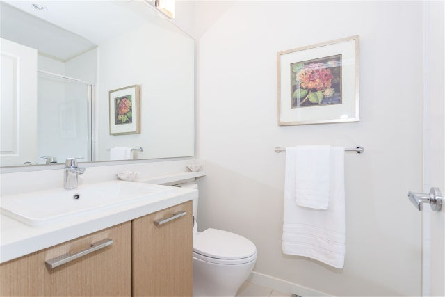 107 217 W 8TH STREET - Lower Lonsdale Apartment/Condo for sale, 2 Bedrooms (R2160920) #16