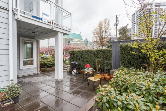 107 217 W 8TH STREET - Lower Lonsdale Apartment/Condo for sale, 2 Bedrooms (R2160920) #18