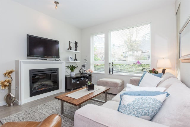 107 217 W 8TH STREET - Lower Lonsdale Apartment/Condo for sale, 2 Bedrooms (R2160920) #6