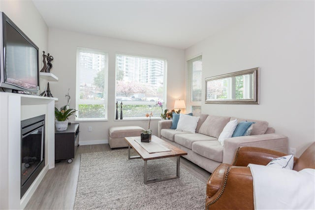107 217 W 8TH STREET - Lower Lonsdale Apartment/Condo for sale, 2 Bedrooms (R2160920) #7
