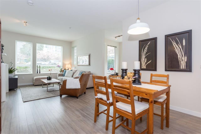 107 217 W 8TH STREET - Lower Lonsdale Apartment/Condo for sale, 2 Bedrooms (R2160920) #8