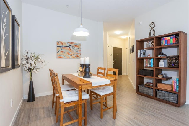107 217 W 8TH STREET - Lower Lonsdale Apartment/Condo for sale, 2 Bedrooms (R2160920) #9