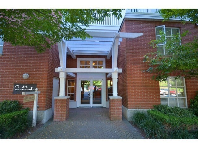 106 137 E. 1ST STREET  - Lower Lonsdale Apartment/Condo for sale, 2 Bedrooms (R2209600) #1
