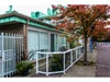 # 4102 33 CHESTERFIELD PL - Lower Lonsdale Apartment/Condo for sale, 1 Bedroom (V1115911) #2
