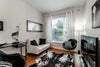8 221 E 3RD STREET - Lower Lonsdale Apartment/Condo for sale, 2 Bedrooms (R2080606) #11