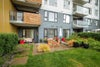 8 221 E 3RD STREET - Lower Lonsdale Apartment/Condo for sale, 2 Bedrooms (R2080606) #16