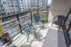 404 124 W 1ST STREET - Lower Lonsdale Apartment/Condo for sale, 1 Bedroom (R2154909) #12