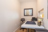 404 124 W 1ST STREET - Lower Lonsdale Apartment/Condo for sale, 1 Bedroom (R2154909) #8