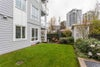 107 217 W 8TH STREET - Lower Lonsdale Apartment/Condo for sale, 2 Bedrooms (R2160920) #17