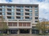 300 160 W 3rd STREET - Lower Lonsdale Apartment/Condo for sale, 1 Bedroom (R2186428) #1