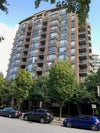 502 170 W 1ST STREET - Lower Lonsdale Apartment/Condo for sale, 2 Bedrooms (r2200115) #1